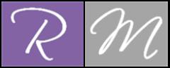 Molina Dentistry logo
